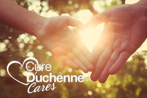 duchenne-cares-head